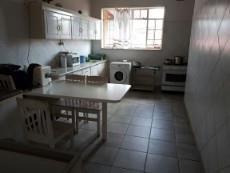 6 Bedroom House for sale in Bezuidenhouts Valley 1092098 : photo#10