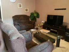 6 Bedroom House for sale in Bezuidenhouts Valley 1092098 : photo#3