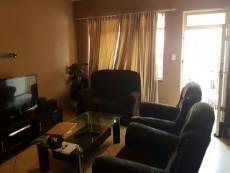 6 Bedroom House for sale in Bezuidenhouts Valley 1092098 : photo#2