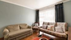 2 Bedroom Townhouse for sale in Ottery 1093336 : photo#1