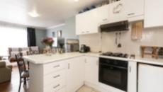 2 Bedroom Townhouse for sale in Ottery 1093336 : photo#4