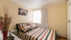 2 Bedroom Townhouse for sale in Ottery 1093336 : photo#5