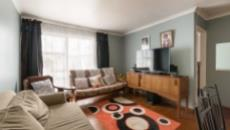 2 Bedroom Townhouse for sale in Ottery 1093336 : photo#0