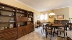 4 Bedroom House for sale in Plumstead 1093348 : photo#12