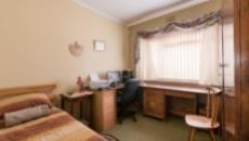 4 Bedroom House for sale in Plumstead 1093348 : photo#23