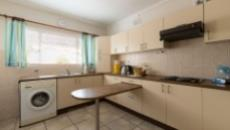 4 Bedroom House for sale in Plumstead 1093348 : photo#13