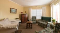 4 Bedroom House for sale in Plumstead 1093348 : photo#7