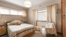 4 Bedroom House for sale in Plumstead 1093348 : photo#20