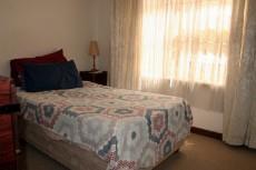 3 Bedroom Townhouse for sale in Faerie Glen 1093635 : photo#5