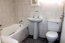3 Bedroom Townhouse for sale in Faerie Glen 1093635 : photo#6