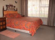 3 Bedroom Townhouse for sale in Faerie Glen 1093635 : photo#9