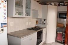 3 Bedroom Townhouse for sale in Faerie Glen 1093635 : photo#2