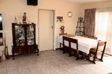 3 Bedroom Townhouse for sale in Faerie Glen 1093635 : photo#1