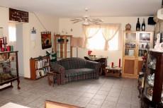 3 Bedroom Townhouse for sale in Faerie Glen 1093635 : photo#4