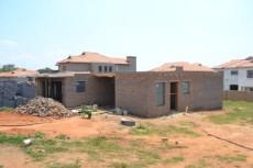 3 Bedroom House for sale in Ruimsig 1093792 : photo#9