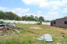 3 Bedroom House for sale in Ruimsig 1093792 : photo#10