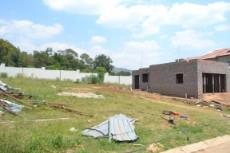 3 Bedroom House for sale in Ruimsig 1093792 : photo#8