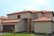 3 Bedroom House for sale in Ruimsig 1093792 : photo#1