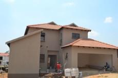 3 Bedroom House for sale in Ruimsig 1093792 : photo#4