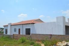 3 Bedroom House for sale in Ruimsig 1093797 : photo#0