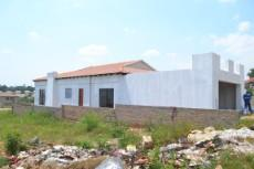 3 Bedroom House for sale in Ruimsig 1093797 : photo#1
