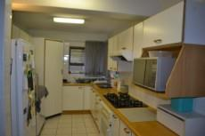 3 Bedroom House for sale in Little Falls 1093799 : photo#30