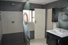 3 Bedroom House for sale in Little Falls 1093799 : photo#11