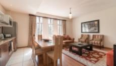 1 Bedroom Apartment for sale in Cape Town 1099138 : photo#6