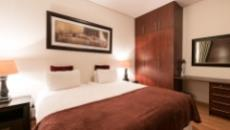 1 Bedroom Apartment for sale in Cape Town 1099138 : photo#14