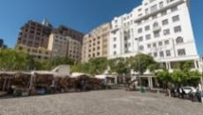 1 Bedroom Apartment for sale in Cape Town 1099138 : photo#2