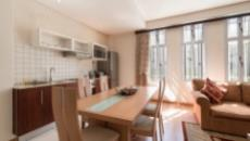 1 Bedroom Apartment for sale in Cape Town 1099138 : photo#9