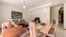 1 Bedroom Apartment for sale in Cape Town 1099138 : photo#10