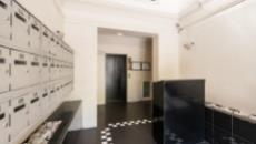 1 Bedroom Apartment for sale in Cape Town 1099138 : photo#3