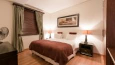 1 Bedroom Apartment for sale in Cape Town 1099138 : photo#13
