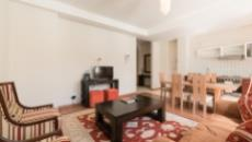 1 Bedroom Apartment for sale in Cape Town 1099138 : photo#7