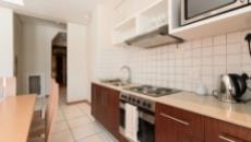 1 Bedroom Apartment for sale in Cape Town 1099138 : photo#11