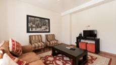 1 Bedroom Apartment for sale in Cape Town 1099138 : photo#8