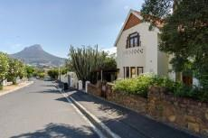 5 Bedroom House for sale in Vredehoek 1099748 : photo#3