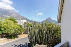 5 Bedroom House for sale in Vredehoek 1099748 : photo#39