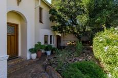 5 Bedroom House for sale in Vredehoek 1099748 : photo#36