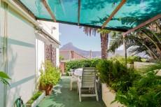 5 Bedroom House for sale in Vredehoek 1099748 : photo#34