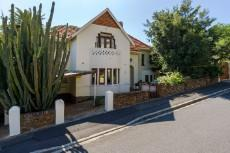 5 Bedroom House for sale in Vredehoek 1099748 : photo#37