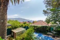 5 Bedroom House for sale in Vredehoek 1099748 : photo#33