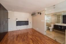 3 Bedroom House for sale in Sea Point 1102133 : photo#13