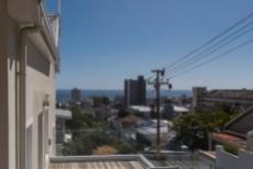 3 Bedroom House for sale in Sea Point 1102133 : photo#10