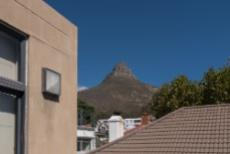 3 Bedroom House for sale in Sea Point 1102133 : photo#29