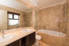 3 Bedroom House for sale in Sea Point 1102133 : photo#21