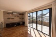 3 Bedroom House for sale in Sea Point 1102133 : photo#8