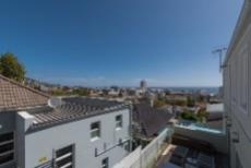 3 Bedroom House for sale in Sea Point 1102133 : photo#26