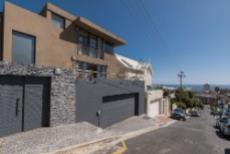 3 Bedroom House for sale in Sea Point 1102133 : photo#15